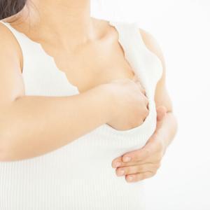 乳がん患者が手術を選ぶ 「部分切除」より「全摘」が増えたワケ