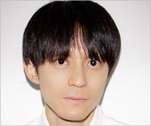 渋谷すばるの脱退会見に出席できなかった安田章大は髄膜種だった
