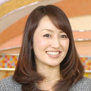 矢田亜希はf急性胃腸炎で苦しんでいた