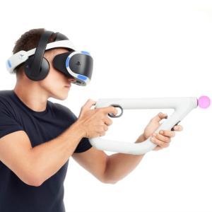 【2019年10月28日~11月3日配信開始】PS5 + PS4 + PSVRの新作ソフト一覧
