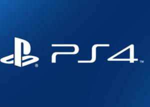【初見動画】PS4「SMITE」を遊んでみての評価と感想