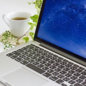 Windows使いの私がMacbook Airを買って最初にしたこと7つ