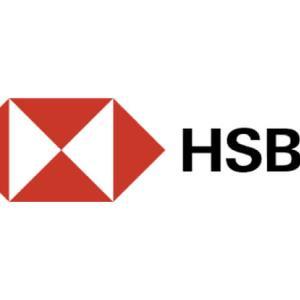 英HSBCで1万人の大削減?銀行は国内も海外も厳しい時代