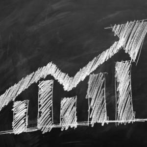 東証1部の企業利益は3倍に?それでも給料が上がらない原因は?