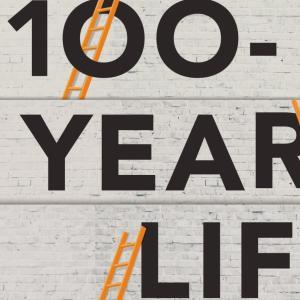 【ライフシフトの本質】人生100年時代は無形資産が最重要な理由