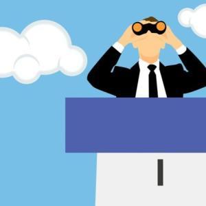 辞めてからの転職活動は失敗する?辞めずに転職活動を成功させる方法