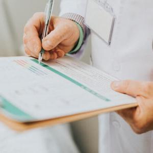 フリーランス(自営業)も健康診断!健康診断を格安で受ける方法?