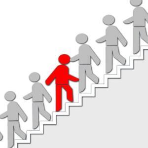 転職で年収が下がっても心の余裕を維持する方法「経験談」