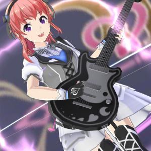 2020年6月新宿奈落6層攻略・編成:ROCK YOU!