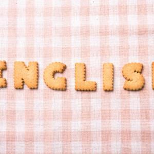 ワンパターン英語にバリエーションを!すぐ使える表現6選!