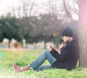 豊かで幸せな人生とは?? 自分の人生を最大限に楽しむ秘訣!~人生の先輩からのメッセージ~