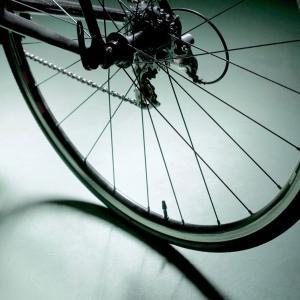 【初心者必見】通勤通学にも使えるコスパに優れたロードバイク3選!~初めての方向け~