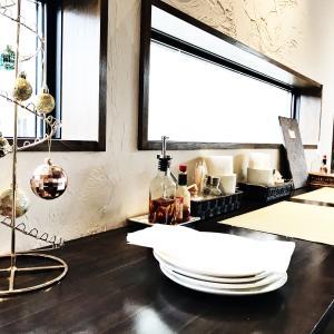 自由気ままにカフェ巡り〜奈良県葛城市のお洒落カフェ 木伊-mokuiに行ってきました!〜