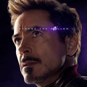 トニースタークのサングラスはどこの商品?安く買う方法!