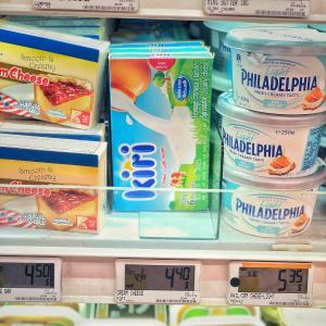 今クリームチーズを買うならフェアプラへ