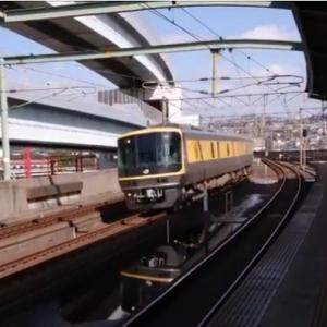 キヤ141/JR九州・鹿児島本線/門司~折尾間検測