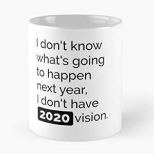 視力は20/63です