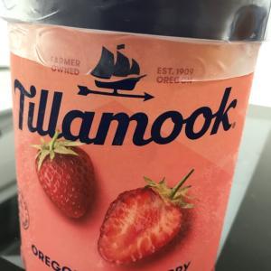 7月21日はアイスクリームデー