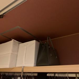 【布団の収納②】必要ない敷布団をずっと持っていました