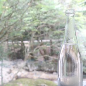 【夏の思い出振り返り】森の国のピザ食べてきました-松野町ランチ情報-