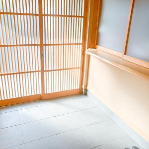 【サンキュ!STYLE】掲載のお知らせ〜玄関の整え方について書きました〜