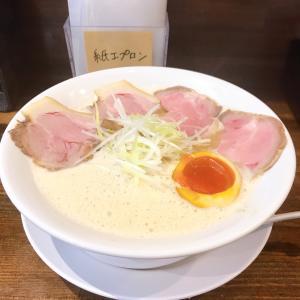 出し蕎麦上800円@喜蕎麦司 きし元 in 大阪市淀川区西中島