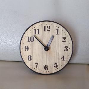 電波時計で時間合わせを削ぐ!ダイソーからカシオへ