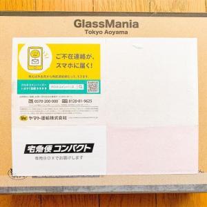 レイバンのアビエーターを買いました。レンズの選び方など私見を述べます