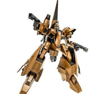 【機動戦士ガンダム】メタス(重装備仕様)が弱体化されました【バトルオペレーション2】