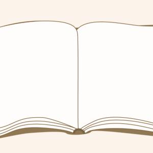 おすすめの本「読まずに死ねない世界の名詩50編 」の感想!【Amazonで買える】