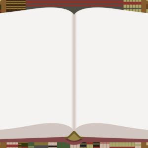 お金の神様に可愛がられる 「3行ノート」の魔法の感想!月収1400万円を実現?!【Amazonで購入】