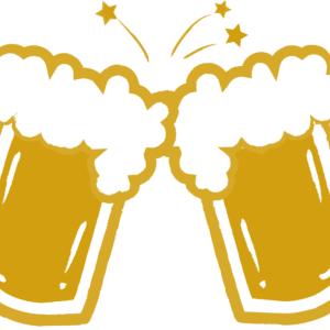 美味しいノンアルコールビールのおすすめ一覧!厳選5選【Amazonで探そう】