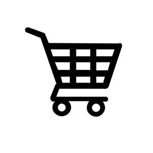 日用品をAmazonで買う人におすすめのAmazonサービスまとめ一覧6選!