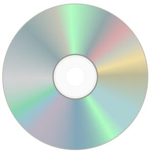 「サンワダイレクトのCD・DVDケース」の口コミ!透明・便利で安い!【Amazonで買える】