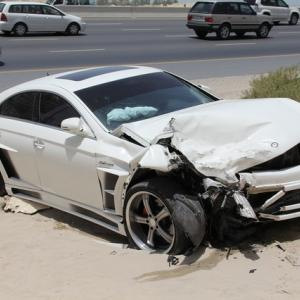 敬老の日 交通事故