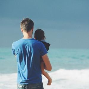育児休暇と育児休業