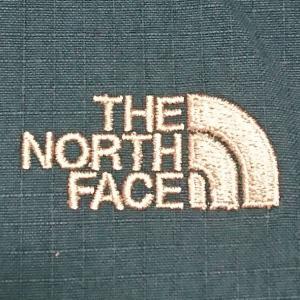 難燃素材のタフなアウター【THE NORTH FACE(ザ・ノース・フェイス)】ファイヤーフライジャケット