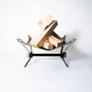魅惑の焚き火台2選