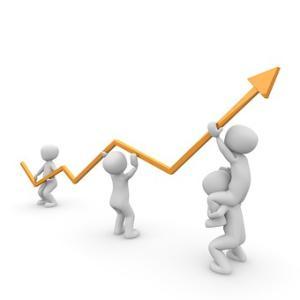 売り上げが落ちてきた時に見直すべき3つの事とは?