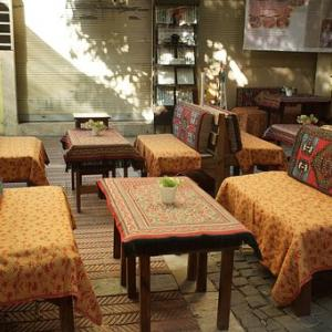 〝飲食店とは客席を売るビジネスである〟理想の席数は坪数により変わるもの。