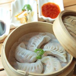 地方で味が全然違うって知ってた??中国料理の種類と特徴について