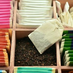 【紅茶について知ろう】種類と違いについて