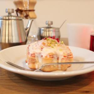 イタリアの業務用食器【サタルニア チボリ】デザートプレート20cmは汎用性高し!【白いお皿】でシンプルな暮らし
