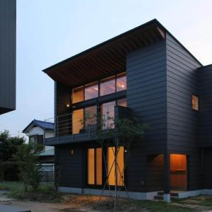 お洒落な家を建てたい!【注文住宅】後悔しない家づくりの為に知っておきたいこと