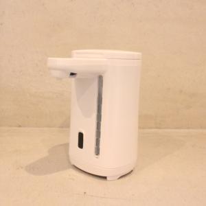 オートディスペンサーSARAYA ELEFOAM Pot (サラヤエレフォームポット)口コミレビュー&コスパ最強の使い方