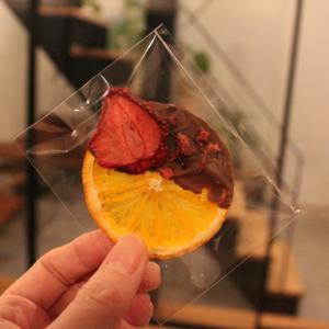 自家製ドライフルーツをとことん楽しむ!美味しくて美容と健康に◎「定番&応用」作ったものまとめ