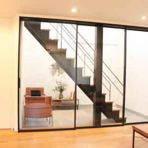 吹抜け階段と土間のある家づくりでやって良かったこと。