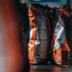 【お買い物】ジャカルタでパッケージ買いに楽しみを見出してみる:2