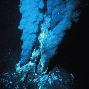小惑星探査機はやぶさ2と微生物研究の共通点