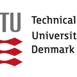 【デンマーク留学】デンマーク工科大学 (DTU) とは